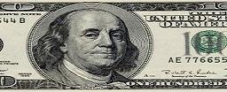 100-bill_16