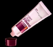 instant-age-rewind-primer-skin-transformer_pack-shot-crop