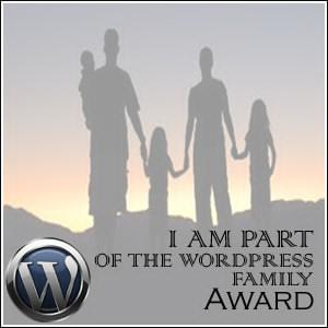 wordpress-award