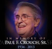 Paul_Crouch_TBN2-300x281