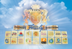 TBN Family of Networks Logo(1)