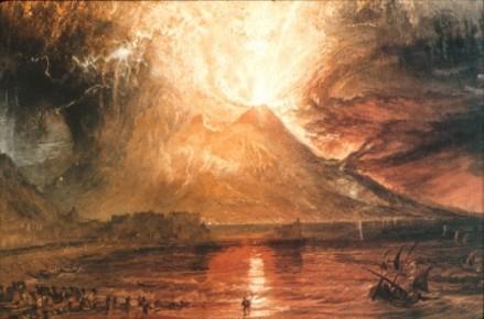 3-Vesuvius1-500x330