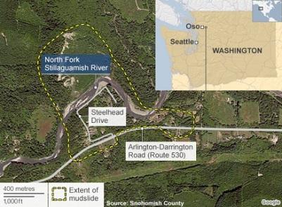landslidemap