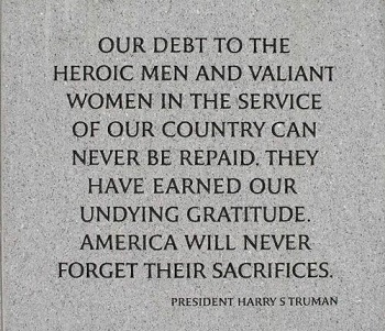 harry_s_truman_quotation